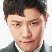 Legal High-Jin Goo.jpg