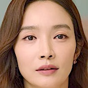 Love ft Marriage and Divorce-S2-Lee Min Young .jpg