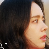 Mistress (Korean Drama)-Han Ga-In.jpg