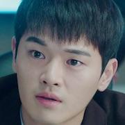 My Strange Hero-Jang Dong-Joo.jpg