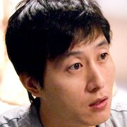 My Wife Got Married-Kim Ju-Hyeok.jpg