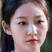 Nobody Knows (Korean Drama)-Kim Sae-Ron.jpg
