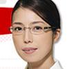 NsAoi-Hitomi Takahashi.jpg