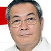 NsAoi-Takehiko Ono.jpg