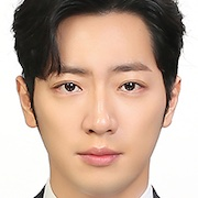 On The Verge Of Insanity-Lee Sang-Yeob.jpg