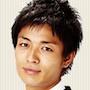 Ouran High School Host Club (Movie)-Masaya Nakamura.jpg