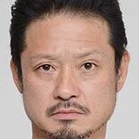 Repeat (Japanese Drama)-Tenkyu Fukuda.jpg