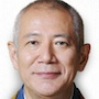 Rich Man, Poor Woman-Takeo Nakahara.jpg