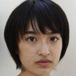 Mugi Kadowaki Nude Photos 30