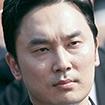 The Lies Within-Seo Hyun-Woo.jpg
