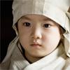 The Slave Hunters-Jin-woo Kim.jpg