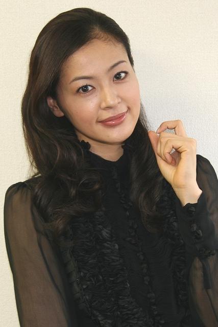 Tomoka Kurotani Nude Photos 91