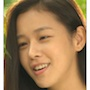 Ugly Cake-Kyung Soo-Jin.jpg