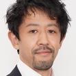 20 Conditions to Date with an App-Takayuki Hamatsu.jpg
