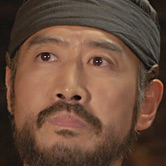 Lee Yoon-Gun