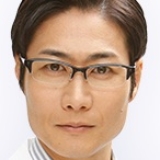 Good Doctor-Shigeyuki Totsugi.jpg