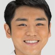 Hiyokko-Yuki Izumisawa.jpg