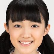 Hiyokko-Yuki Yagi.jpg