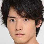 I Shared My Husband-Eiji Akaso.jpg