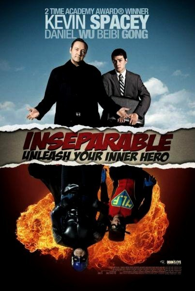 Inseparable (Chinese Movie)-p1.jpg