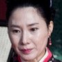 King's Daughter, Soo Baek Hyang-Hwang Young-Hee.jpg