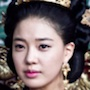 King's Daughter, Soo Baek Hyang-Im Se-Mi.jpg
