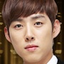 Melody of Love-Baek Sung-Hyun.jpg