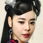 Military Official (Korean Drama)-Kim Gyu-Ri .jpg