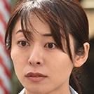 Mr. Housekeeper, Mitazono Season 2-Eriko Moriwaki.jpg