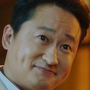 My Strange Hero-Shin Dam-Soo.jpg