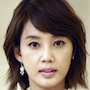 Protect The Boss-Oh Hyeon-Kyeong (1970).jpg