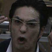 SPEC Close-Kazuki Kitamura.jpg