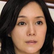 Shino Cant Say Her Name-Kaoru Okunuki.jpg