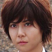 Straw Shield-Nanako Matsushima.jpg
