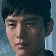 The Lies Within-Lee Min-Ki.jpg