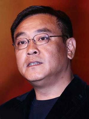 Derek Yee TungShing Yee AsianWiki