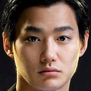 Diver- Special Infiltration Team-Shuhei Nomura.jpg