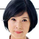 GTO 2014-Hitomi Kuroki.jpg