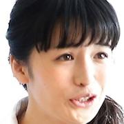 Himo Men-Maho Minamoto.jpg
