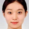 Yoon Hye-Ri