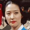 Hwang Jin-Yi-Wang Bit-Na.jpg