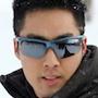 IRIS 2-Kim Ji-Min.jpg