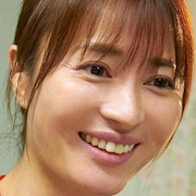 In His Chart-Japanese Drama-Chiharu Niiyama.jpg