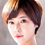 Incarnation of Money-Hwang Jung-Eum.jpg