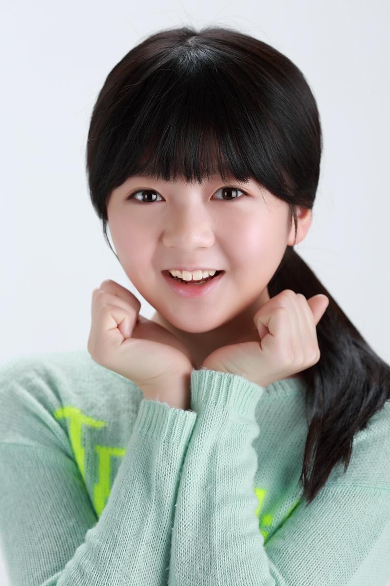 Jeon Min-Seo - AsianWiki