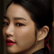 Joseon Exorcist-Lee Yoo-Bi.jpg