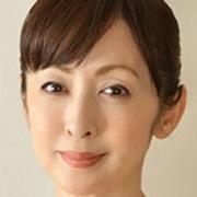 Kanna-san-Yuki Saito.jpg