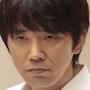 Kare, Otto, Otoko Tomodachi-Santamaria Yusuke.jpg