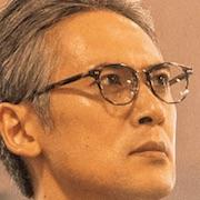 Killing For The Prosecution-Yasumasa Ohba.jpg