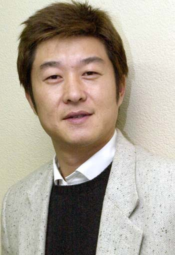 File:Kim Sang-Jung-p2.jpg